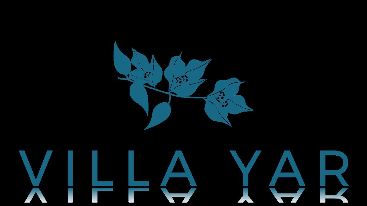 Villa Yar